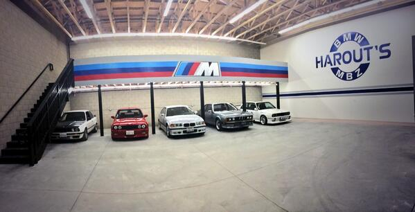 Harout S Bmw Mbz On Twitter Representing The M Power Haroutsbmw Http T Co Wg9aw5py5o
