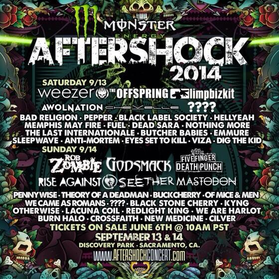 TODAY AT LOWES,SUNRISE &GREENBACK.. Now-3pm!!!   YOU CAN GET YOUR @AFTERSHOCKSAC RIGHT FROM THE TRUCK with NO FEES.. http://t.co/ZyKj61ktwr