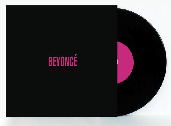 BEYONCE - l'album visuel - Page 4 BrzVF0GCcAAIYEM