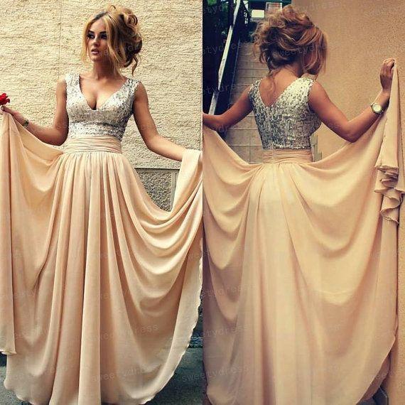 Prom Dress (@PromDressx) | Twitter