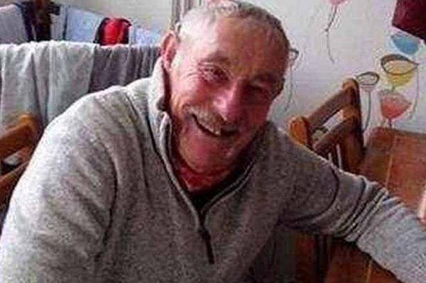 Campaign to find missing granddad Arthur Jones goes global  http:// bit.ly/1jN8WFO      #FindArthur <br>http://pic.twitter.com/CyHSn6nRno