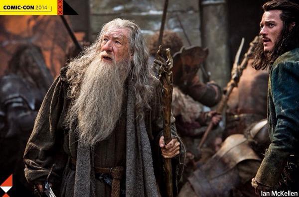 Universo Tolkien (ESDLA, Hobbit, Silmarillion...) Bs03XFOIEAA44w6