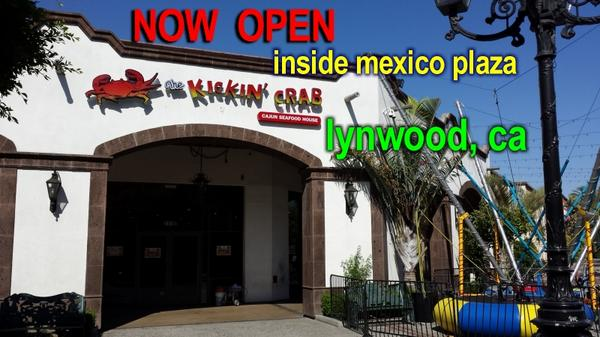 Plaza Mexico Lynwood Restaurants Best