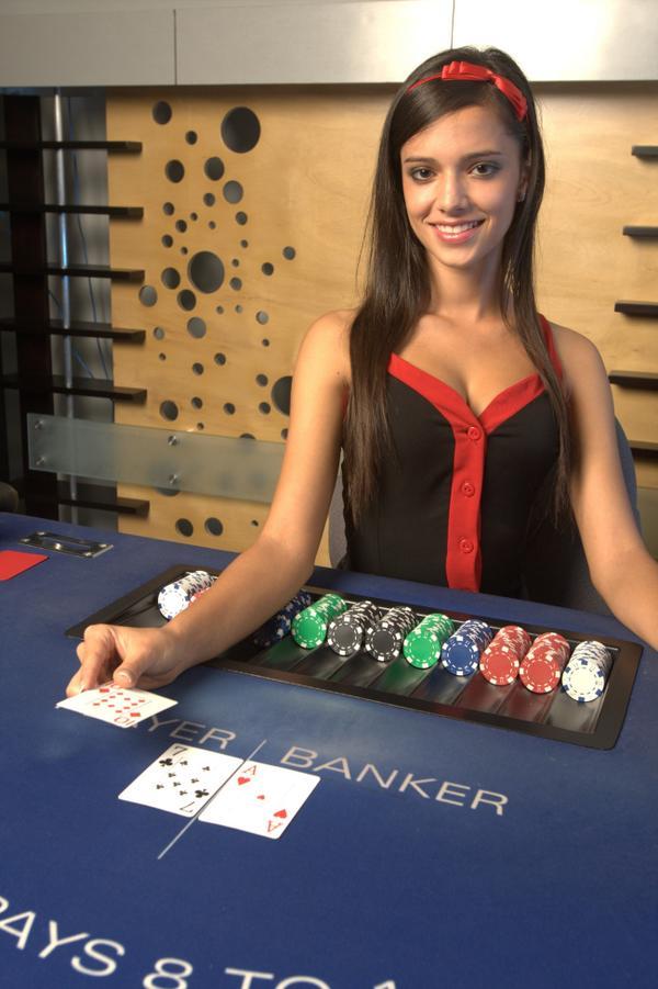 Pch blackjack down / Slot winners in vegas 2018
