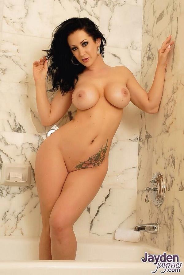 hot naked girls gifs