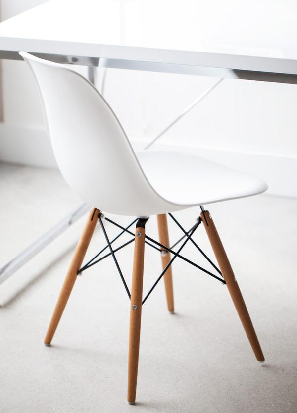 structube chairs 3