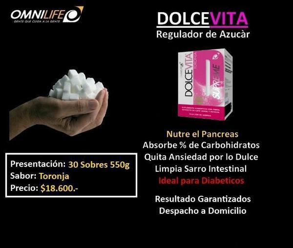 productos omnilife para adelgazar+precios