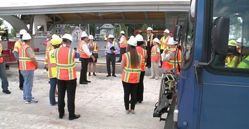 New @FoxCT report details economic development along #CTfastrak line, connecting communities! http://t.co/cbG1fxNguM http://t.co/OecH0UROmj