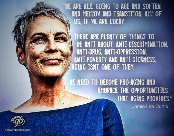"GOD yes. Love her. ""@sturdyAlex: What an absolutely sensible statement and utterly beautiful picture. http://t.co/LMZlaXmZfm"""
