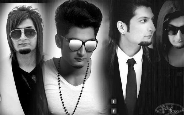 Bilal Saeed On Twitter Looking At This Picture And Thinking Which One Is Actually Me Tco CxkUspxjjw