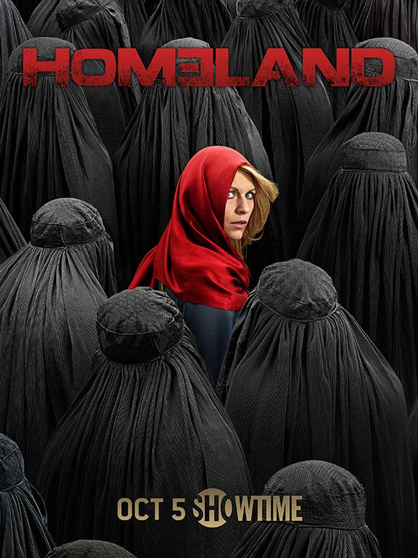 """""""@tvdotcom: #Homeland Season 4 premieres Sunday, October 5th! http://t.co/OcY5LdSsnb"""" super excited about this!!!"""