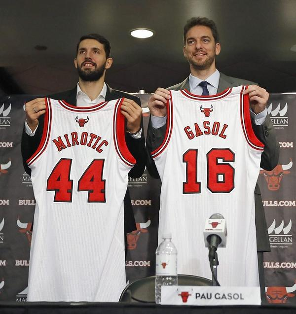 MIROTIC/2014 NBA Bs2jQEuIcAAfQDw