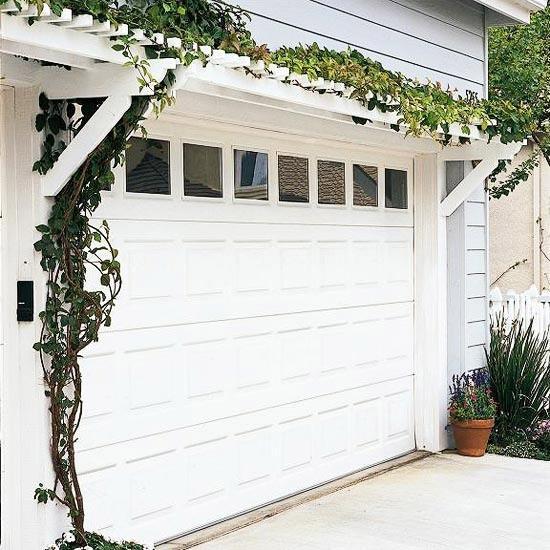 Premium Garage Doors On Twitter Dress Up Your Garage Door With A