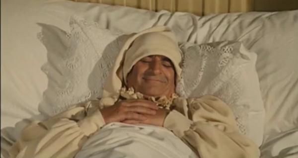 Louis de Funès Fans on Twitter \u0026quot;Bonne nuit mes chers abonnés et surtout noubliez pas Votre bonnet de nuit ! 💤💤💤 http//t.co/PiaJnynMBS\u0026quot;