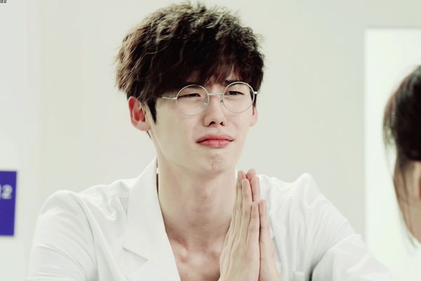 1000+ images about Lee Jong Suk on Pinterest | Oakley, Kim ...