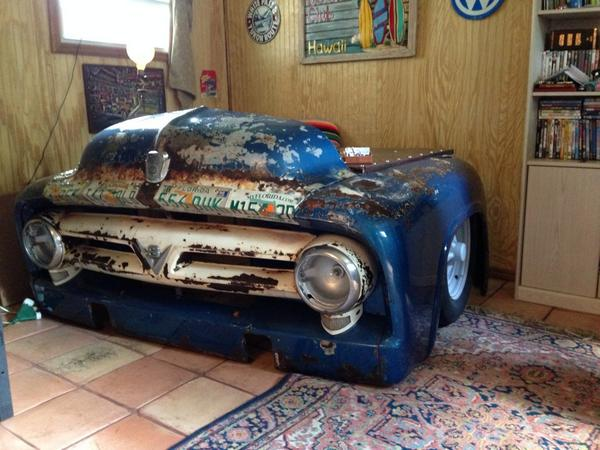 rat rod furniture ratrodfurniture twitter rh twitter com rat rod furniture Rat Rod Metal Art