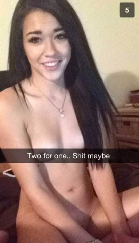 girl code leaked nudes