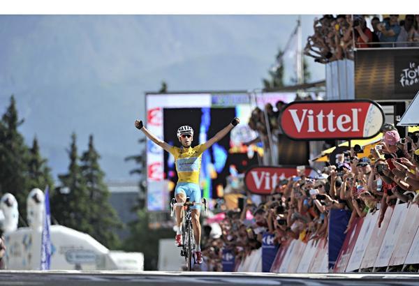 Tour de France 2014 - Page 2 Bs3GpRqCQAAupl4