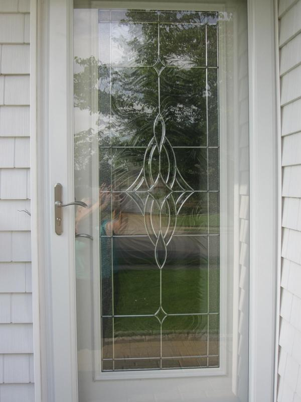 Therma Tru Doors On Twitter Quot Wellesley Glass Beautiful