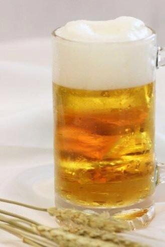 【朗報】ビールは体に良いと、ついに科学が証明 http://t.co/qWw7fCHzzx via @msn_lifestylejp http://t.co/MSrKEXBhNJ