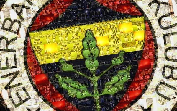 Dünya Fenerbahçeliler Günümüz kutlu olsun! http://t.co/LQBuduBVYe