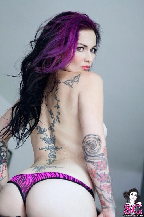 Elle fanning nackt