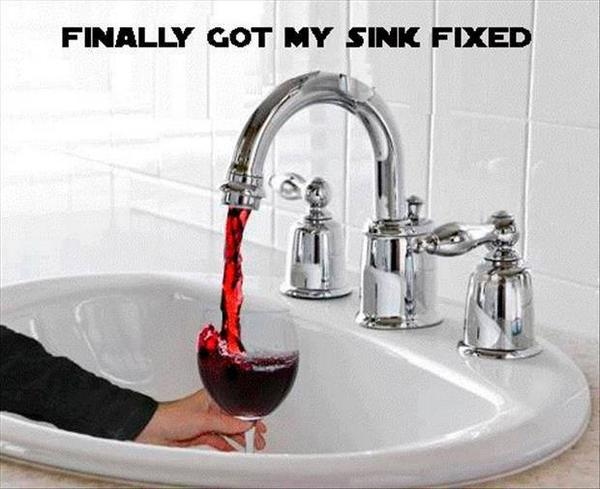Can I get a home improvement loan for this? #wine http://t.co/QhrQOfq3y2