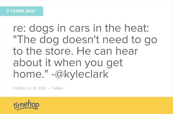 Still true 2 years later. @kyleclark  http://t.co/qTlS6U6gyH http://t.co/44lk79BaNl