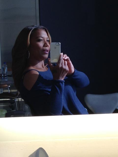 Leaked Selfie Queen Latifah  nude (53 photos), 2019, legs