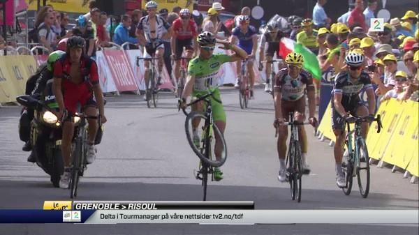 Tour de France 2014 - Page 2 Bs7VT2VCcAACvfw