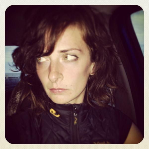 """Emily Riedel On Twitter: """"Fourth Year In Nome-face. Http"""