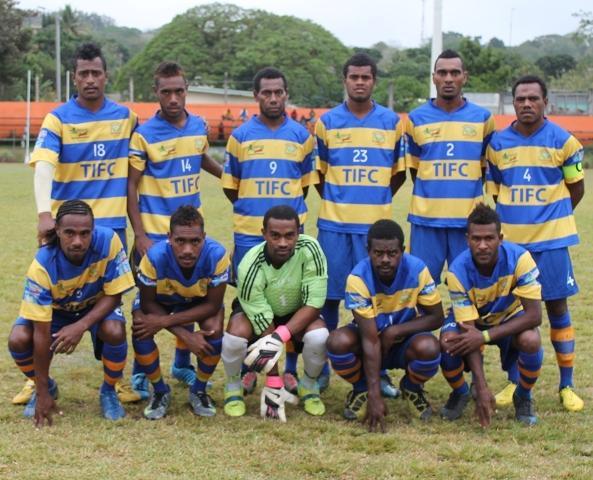 Resultado de imagem para Tupuji Imere FC