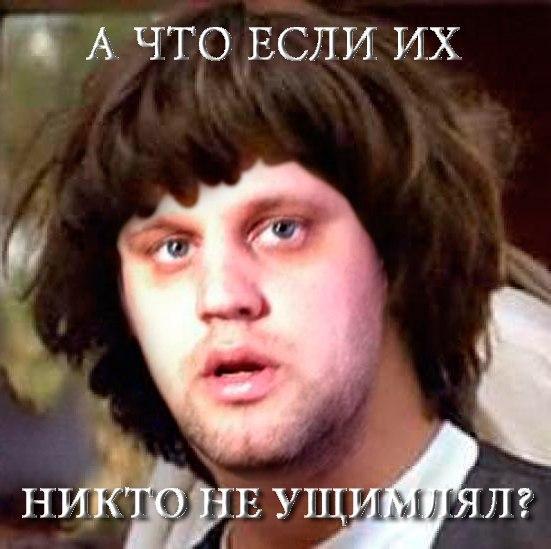 Восстановлено движение Hyundai в Славянск, Краматорск и Дружковку - Цензор.НЕТ 3547