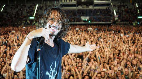 Retweeting your worldwide wishes for @chriscornell's 50th Birthday, July 20 2014! #HappyBirthdayChrisCornell http://t.co/jY8IxbwKmx