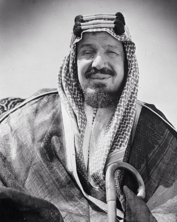 محمد الفالح Twitterissa من مشروع تلوين الصور القديمة وعمل جديد للملك سلمان حفظه الله اتمنى ينال الاعجاب Http T Co 8bpaeitzo3