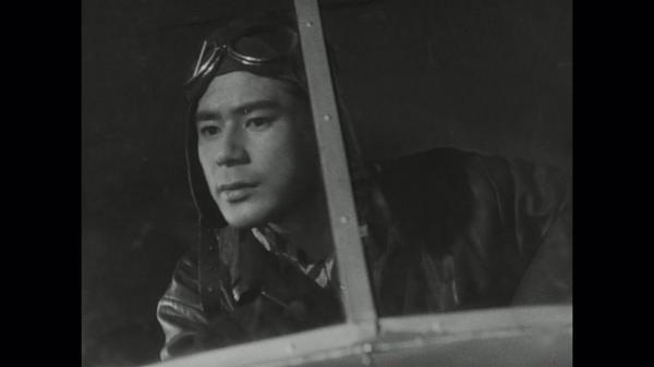 昭和の俳優名鑑