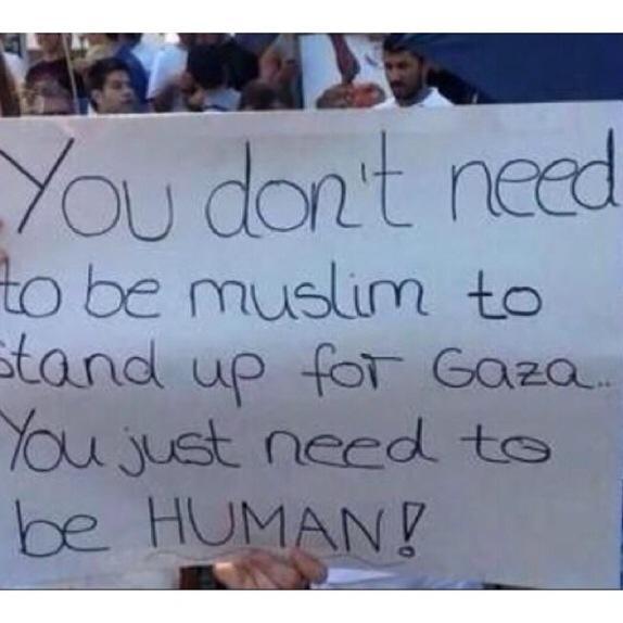 #غزة http://t.co/avpxeSOk99