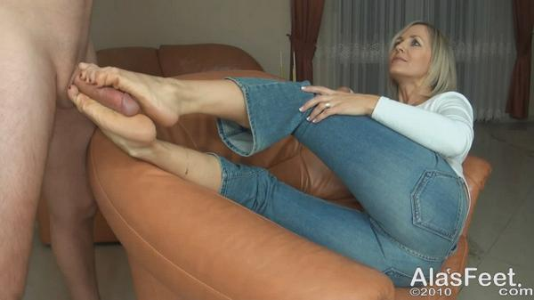 Foot Porn Full HDs Videos  VK