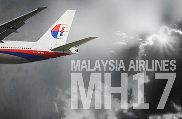 Der Spiegel: Rebeldes pró-Rússia derrubaram voo MH17 da Malaysia Airline na Ucrânia