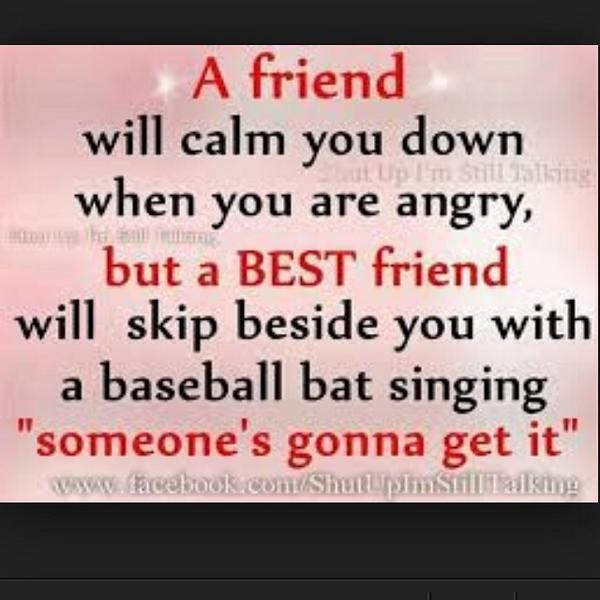Friendship Sayings Twitter : Best friend quotes bff twitter