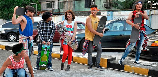 shes dating the gangster cast korean Download she's dating the gangster 2014 torrent yify full movie or via magnet she's dating the gangster tells the heart-wrenching tale of 17-year-old athena dizon and campus bad boy kenji de los reyes, two teenagers who begin a pretend relationship that ultimately transforms into something deeper.