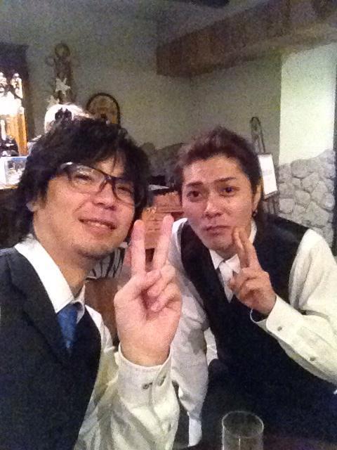 浅倉一男(浜田一男) on Twitter:...