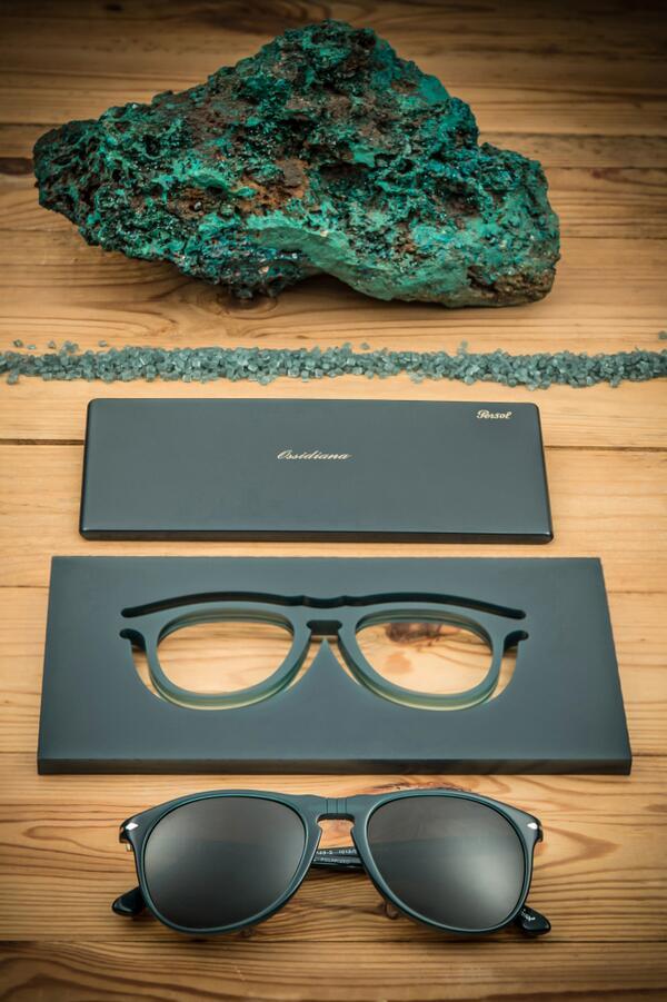 4d0d9b61a54e4 Persol Eyewear on Twitter