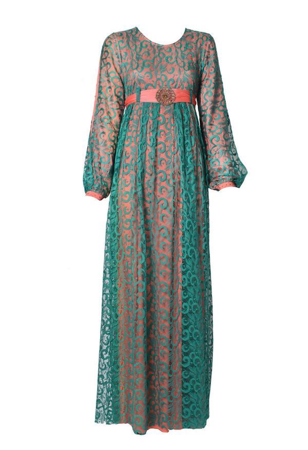аль мадина магазин женской одежды в махачкале
