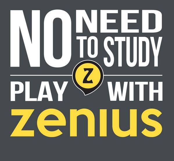 Zenius situs belajar online favorite pelajar stopboris Choice Image