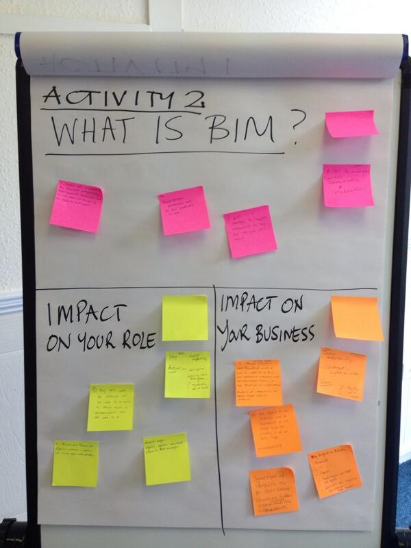 This one was more challenging @thinkBIM #tbim2014 NCC intro to BIM @clairecke http://t.co/gw6FWdixwG