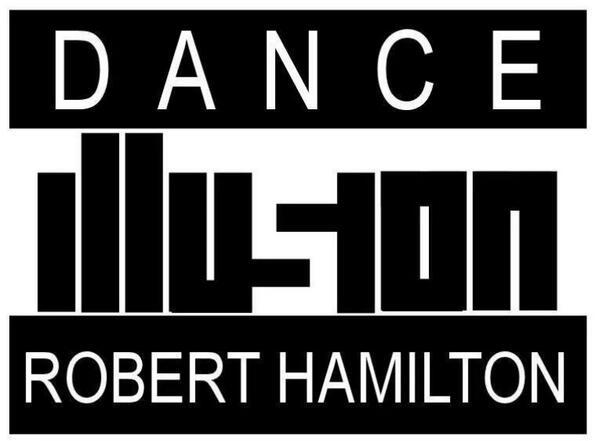 COMING SOON. @Danceillusion_ ✨✨ http://t.co/NUHVM0Ckvy