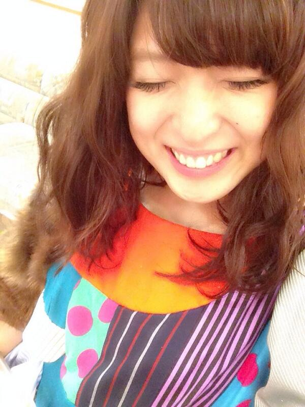 BiSなりの武道館!横浜アリーナ!最高だったよー!うたいきったよー!ありがとうー!!本当にありがとうー!!ありがとう!!ありがとう!!ありがとうー!!! http://t.co/i5XUWigKUq