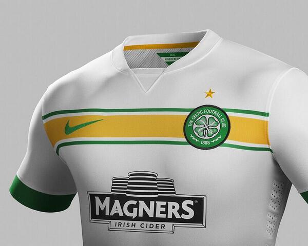 sale retailer 514d1 4357c Celtic FC Shop on Twitter: