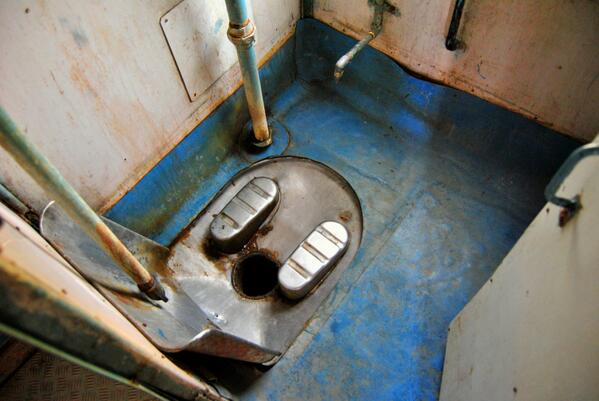 We need better toilets first. WiFi can wait. #RailBudget http://t.co/WdQZc0qV2S